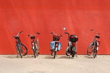 bikes-1189722