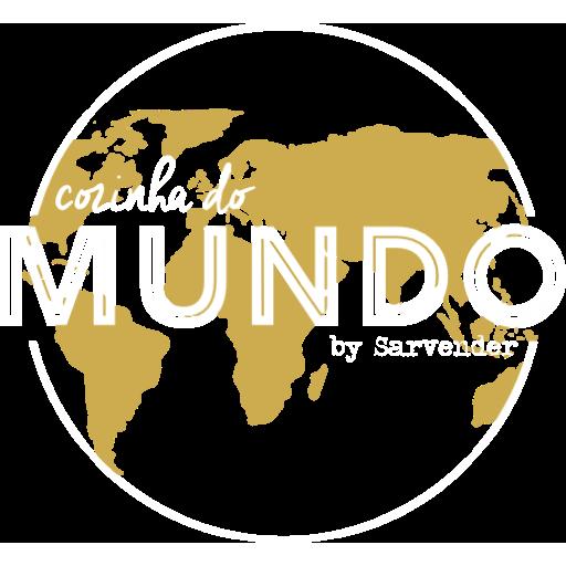 Cozinha-do-Mundo-logo-wit-512x512